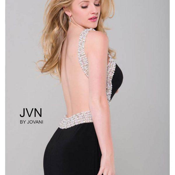 JVN47030-back