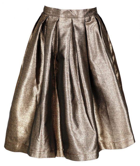tf0108-ashley-bronze
