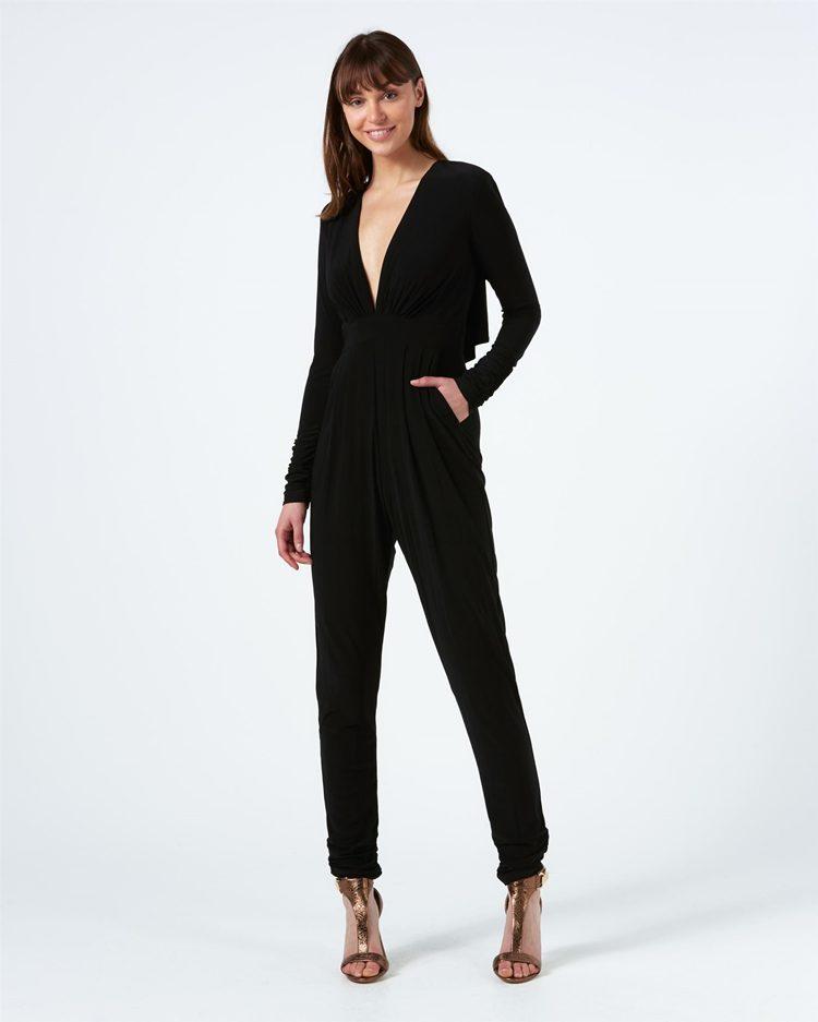 The charlotte jumpsuit black play dress up for Custom dress shirts charlotte nc