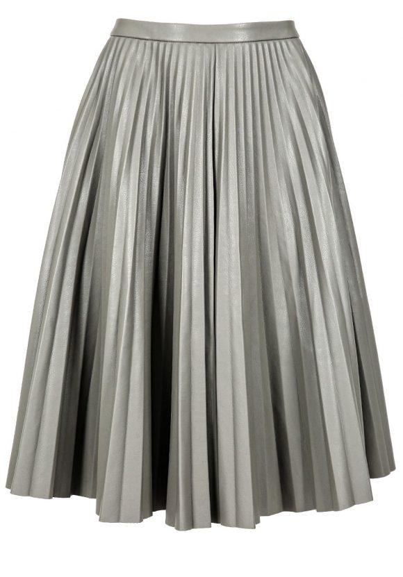 tf1827-britton-grey