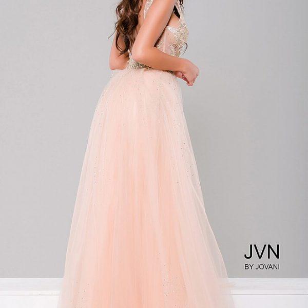 JVN41677_B2