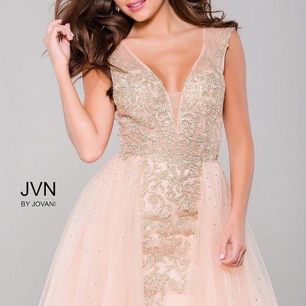 JVN41677_CU
